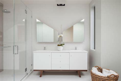 ferguson bath kitchen light 200 bathroom ideas remodel decor pictures