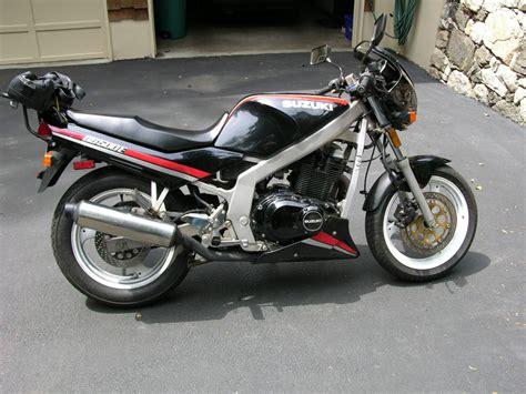 Suzuki Gs500 Specs by Beautiful Bikes Suzuki Gs500