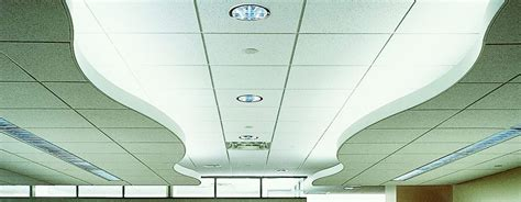 kamco ceiling tiles kamco supply building supplies materials pa va md