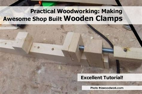 practical woodworking projects practical woodworking awesome shop built wooden cls
