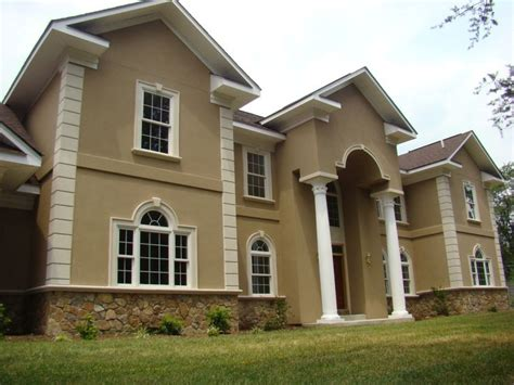 best paint colors for a stucco house exterior paint colors stucco houses stucco colors for homes http