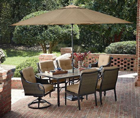 patio furniture sets sale patio furniture set sale walmart patio sets on sale home