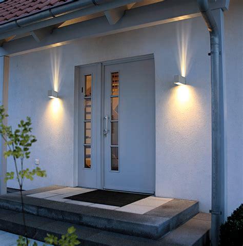 modern outdoor lighting exterior spectacular modern outdoor lighting with