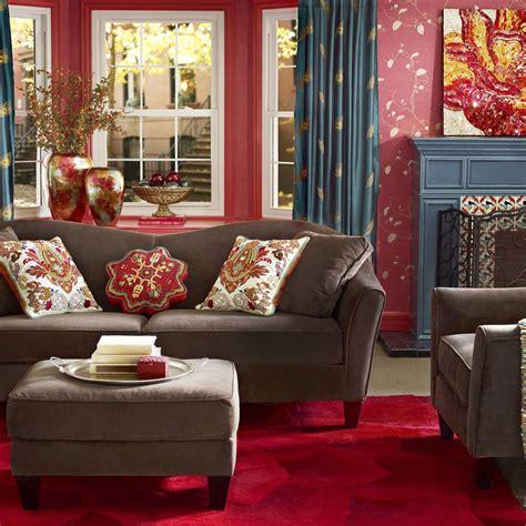 fabrics and home interiors home decor fabrics interior living room decor items with