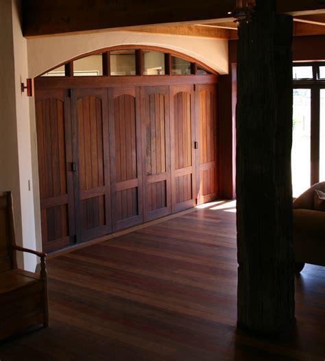 interior timber doors parkwood interior doors australia