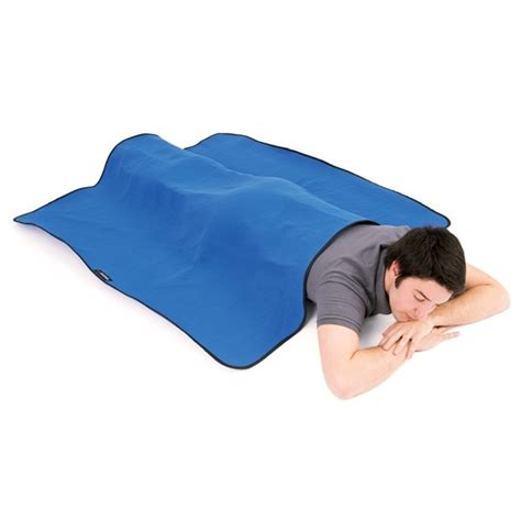 weighted blanket 15 places to find custom weighted blankets and other