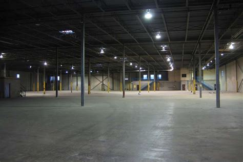 Warehouse Of Floor L by Epoxy Floor Painting Epoxy Floor Coating L Painters Of