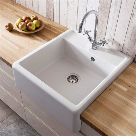 kitchen sink colors kitchen cool belfast kitchen sink designs and colors
