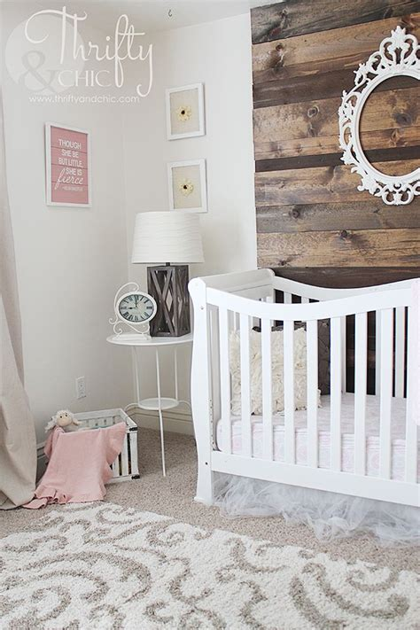 baby nursery decorating 25 best ideas about nurseries on babies