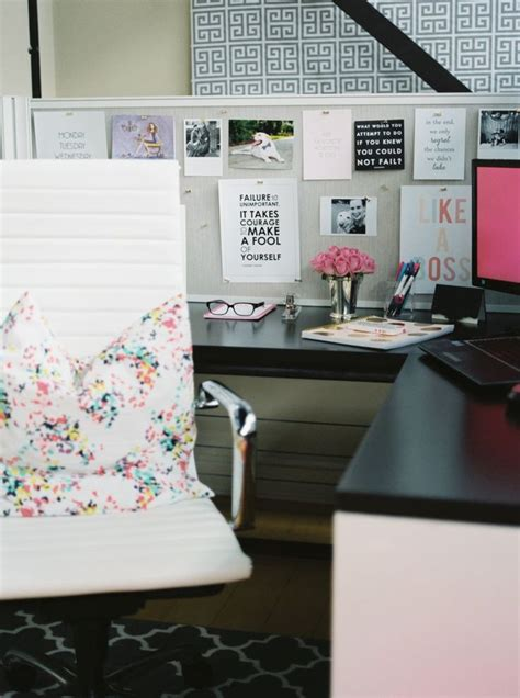 work decorating ideas best 25 executive office decor ideas on
