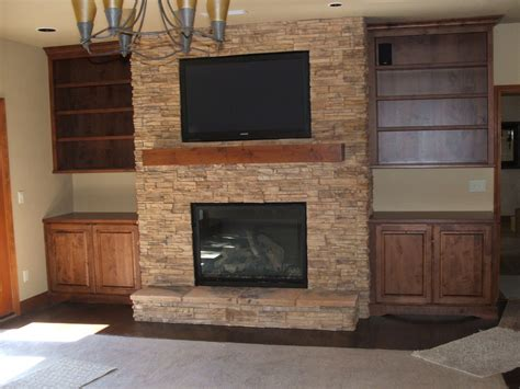 rock fireplaces pictures of rock fireplaces home design