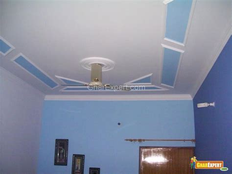 ceiling designs for homes pop ceiling designs for small homes