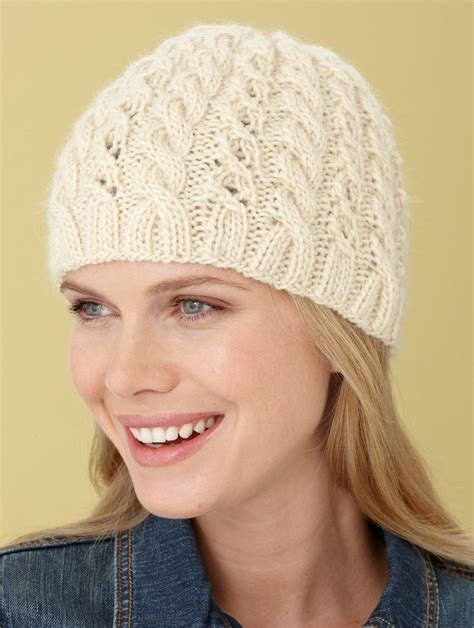 knitting patterns for beanies with needles 17 best images about scarf on crochet hat