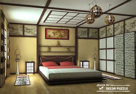 japanese style bedroom furniture lovely japanese style bedroom design ideas furniture bed