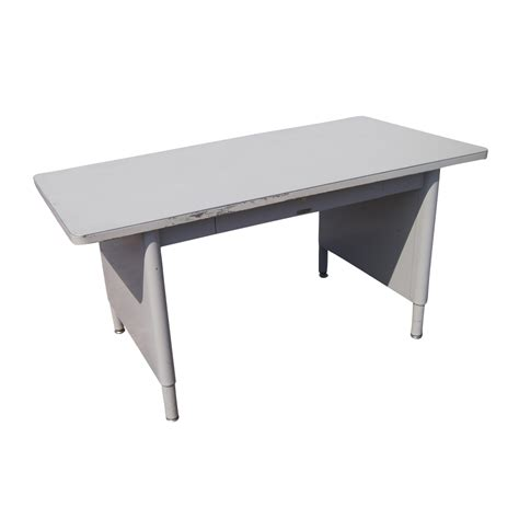 modern metal desk modern metal desk wenge finish contemporary office desk