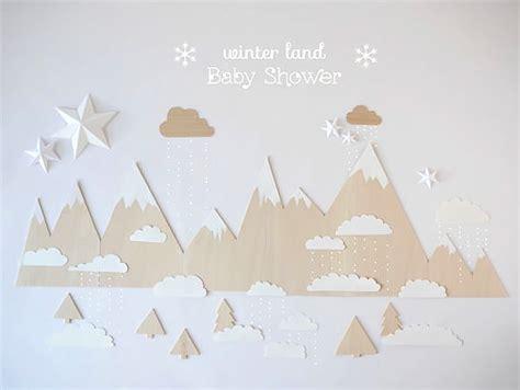winter kid crafts 6 inspiring winter crafts for handmade
