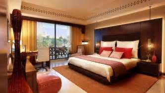 interior design of bedroom with pictures special inspiration luxury condominium bedroom interior