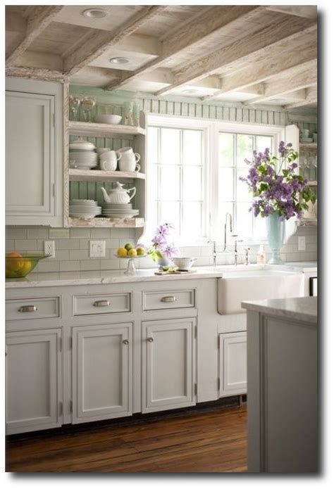 kitchen cupboard hardware ideas 5 tips for buying cabinets