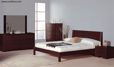 furniture bedroom set modern bedroom set d s furniture