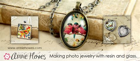 Howes Photo Jewelry How To Make A Gorgeous