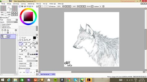 paint tool sai tablet tablet drawing sai paint by cheese toasties on