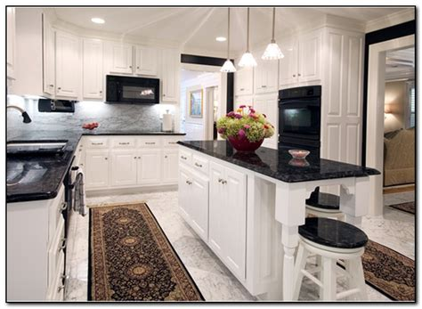 home design cabinet granite reviews kitchen with black countertops for design home