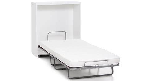sofa cama plegable mueble cama plegable lacado sofas cama cruces