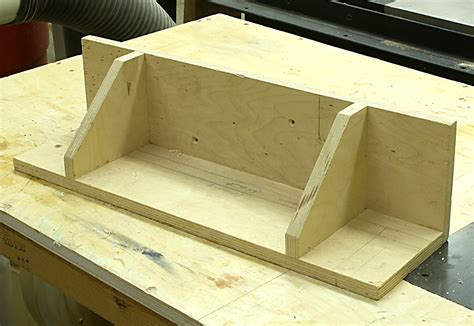 degree in woodworking woodworking woodworking 90 degree angle plans pdf