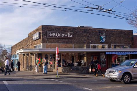 Seattle Now & Then: Queen Anne Theatre   DorpatSherrardLomont