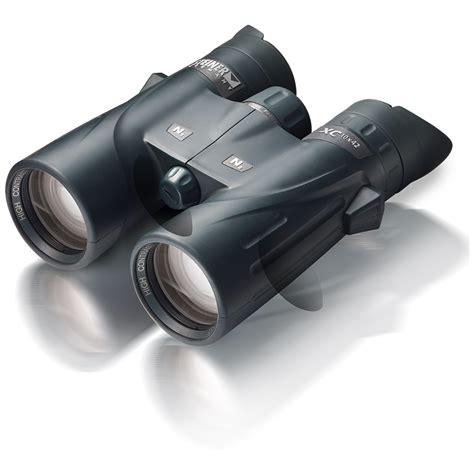 believe rubber st steiner 10x42mm xc binoculars matte black natchez