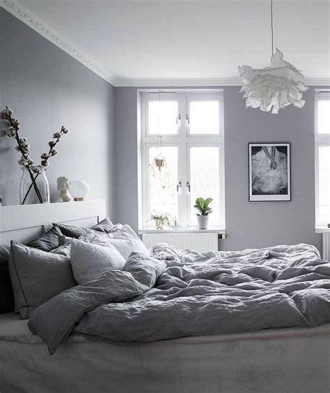 gray and white bedroom design best 25 gray bedroom ideas on grey room grey