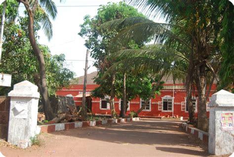 Indian States guhagar maharashtra state assembly constituency photo