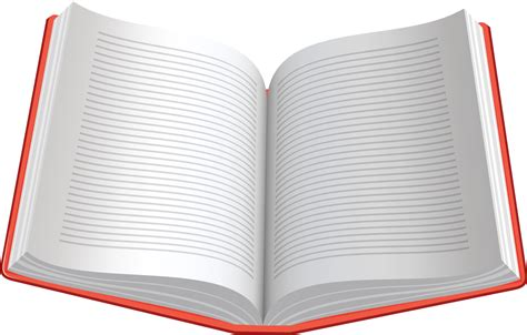 open book pictures book png images open book png