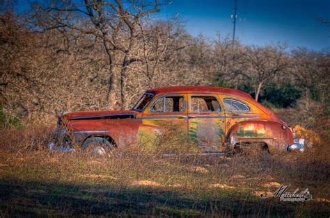 Graveyard Classic Car Wallpapers For Desktop by 1042 Best Cars As Time Goes By Images On