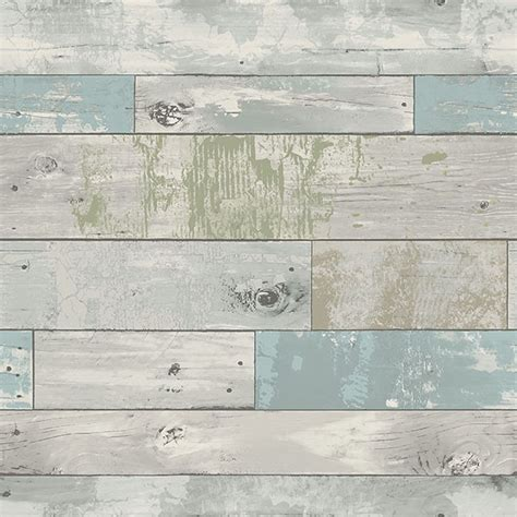 peel and stick wallpaper beachwood peel and stick wallpaper