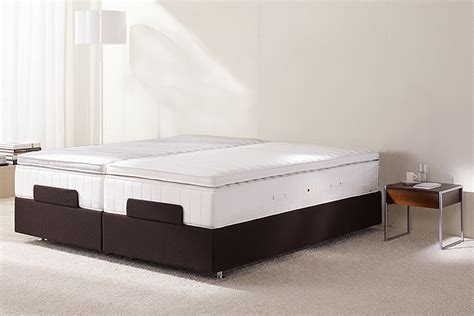king size electric adjustable bed frame king size electric adjustable bed frame delightful split