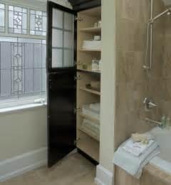 small bathroom closet ideas small bathroom closet ideas storage closet small