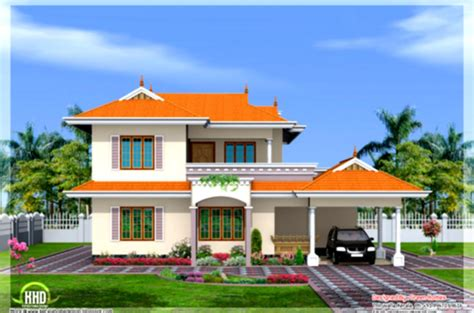 house elevations design home elevation house elevations small in india