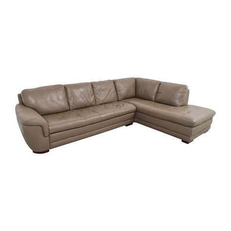 raymour and flanigan sectional sofa new 28 raymour and flanigan sectional sofas