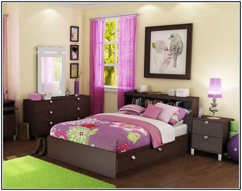 purple bedroom sets purple bedroom furniture for interior exterior doors