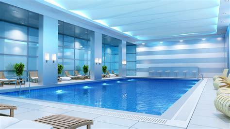 swimming pool designer swimming pool design by tolcha on deviantart