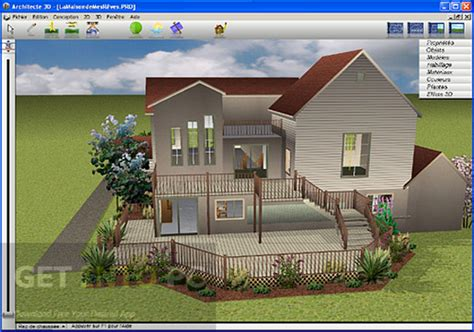 3d home architect design for android 3d home design software setup sweet home 3d draw floor