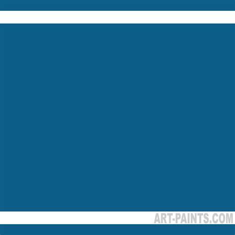 paint colors for blue gm blue engine enamel enamel paints 248961 gm blue