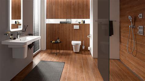 toto bathroom accessories bathroom suites sanitary ware bathroom facilities toto