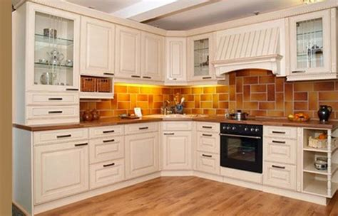 easy kitchen renovation ideas simple kitchen design ideas kitchen kitchen interior design ideas