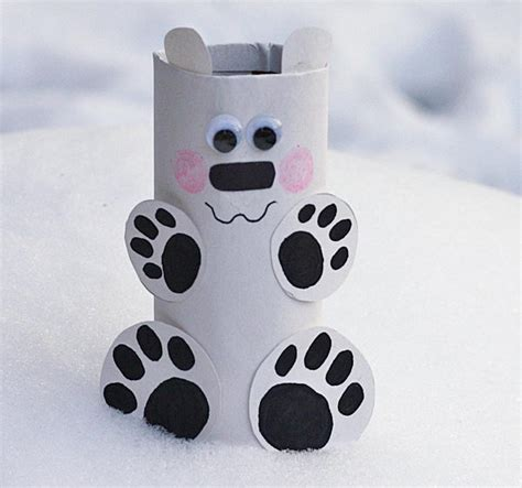 toilet paper roll crafts animals 60 animal themed toilet paper roll crafts hative