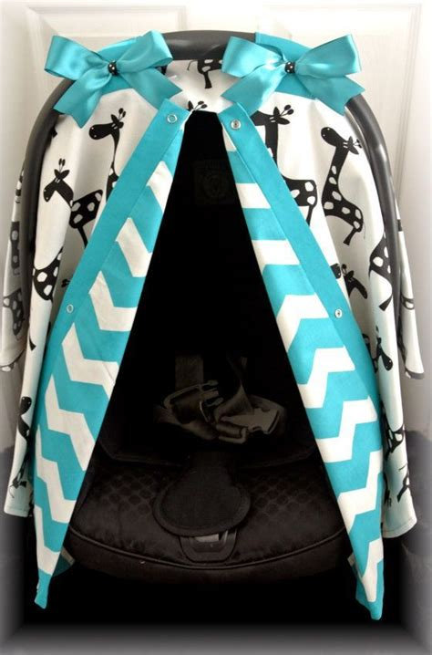 Canopy Opening by Car Seat Canopy Pattern With Opening For