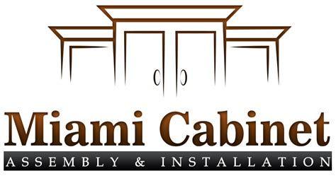 kitchen cabinet logo kitchen kitchen cabinet logo kitchen cabinets lago vista
