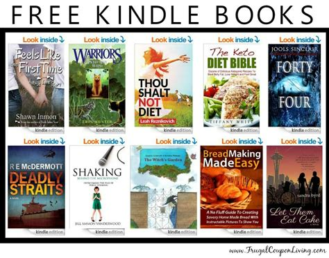 free pictures of books free kindle books 9 30 read on any tablet pc kindle