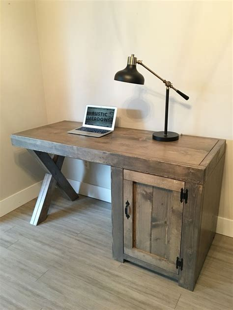 how to make office desk 17 best ideas about diy computer desk on
